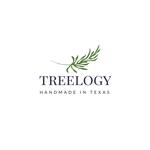 Treelogy logo