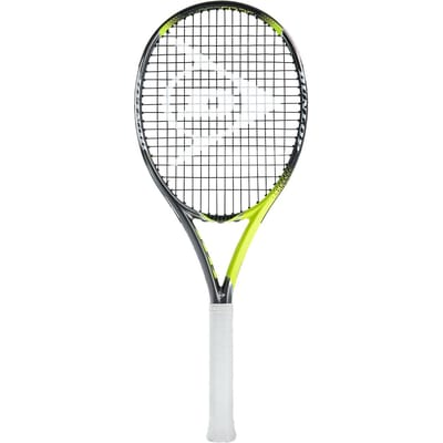 Dunlop Force 500 G1 tennisracket