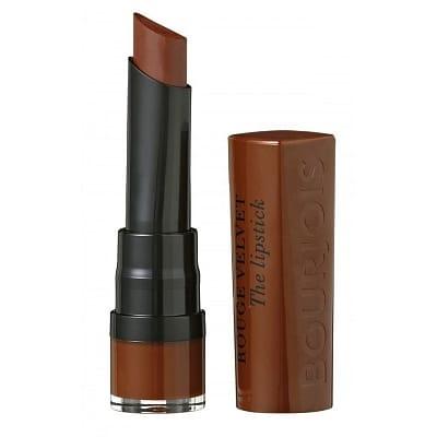 Bourjois Rouge Velvet Lipstick 14