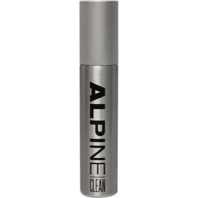Alpine Clean Reinigingsspray