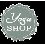 Yogashop.nl logo