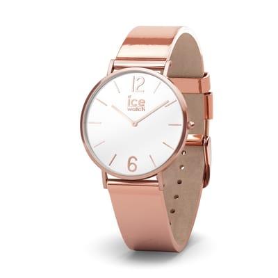 IW015085 Horloge Ice