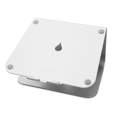 Rain Design mStand MacBook