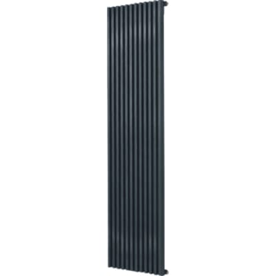 VASCO ZANA design radiator