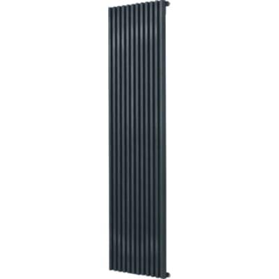 VASCO ZANA design radiator