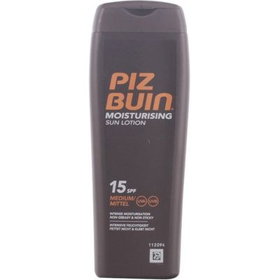 Piz Buin In Sun Lotion 15