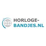 Horloge-Bandjes logo
