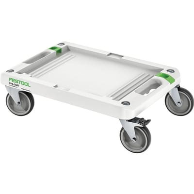 Festool RB-SYS SYS-Cart 495020