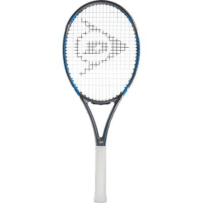 Dunlop APEX PRO G3 Tennisracket