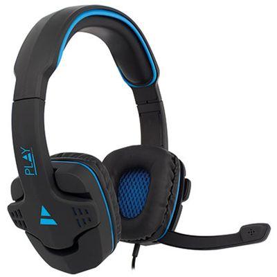 Ewent Gaming m headset