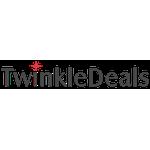 Twinkle Deals logo