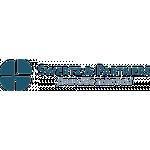 swertz & partners b.v. logo