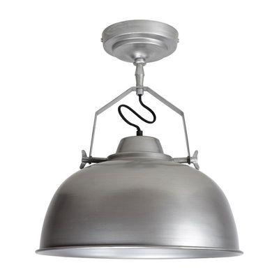 Urban Interiors Plafondlamp