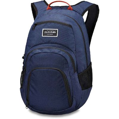 Dakine Campus 25L Dark Navy
