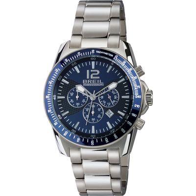 Breil TW1550 Endorse Chrono horloge
