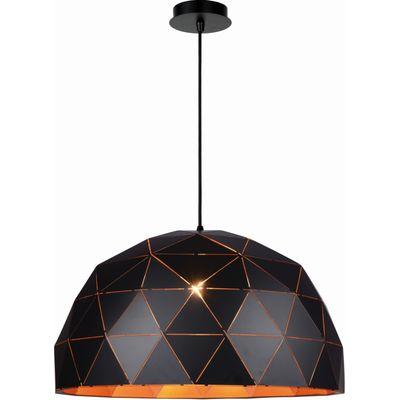 Lucide OTONA Hanglamp 60