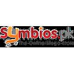 Symbios.pk logo