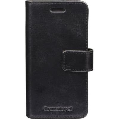 dbramante1928 Copenhagen zwart Samsung Galaxy S8 Plus Book