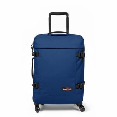 Eastpak Trans4 S Bonded Blue
