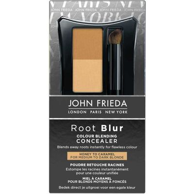 John Root Blur