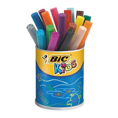 Bic Kids Visacolor XL