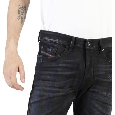 Jeans Diesel  Jeans
