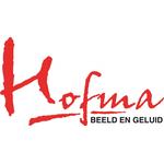Hofma Beeld En Geluid B.v. logo