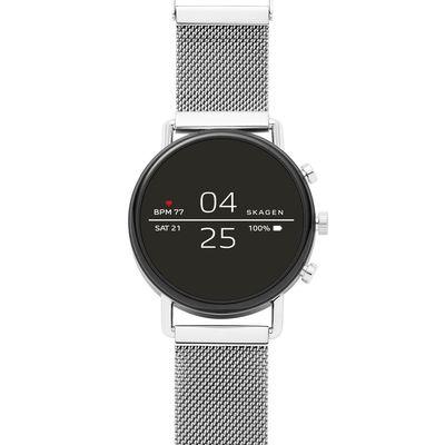 Skagen SKT5102 Falster Gen 4 Smartwatch