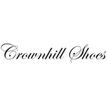 Crownhill Shoes logo