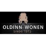 old inn wonen b.v. logo