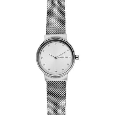 Skagen SKW2715 Freja horloge