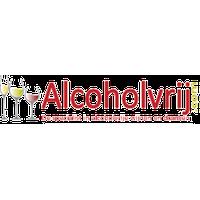Alcoholvrij.com