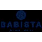 Babista logo