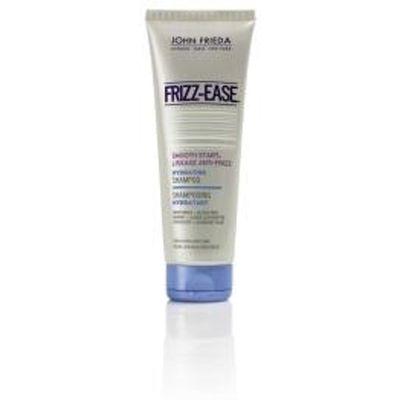 John Frieda Frizz Ease Shampoo Smooth Start