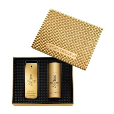Paco Rabanne 1 Million ml