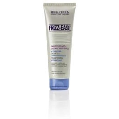 John Frieda Frizz Ease Shampoo Smooth Start