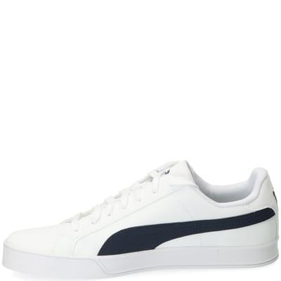 Puma Smash Vulc sneaker