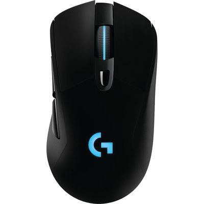 G403 Prodigy draadloze gaming muis
