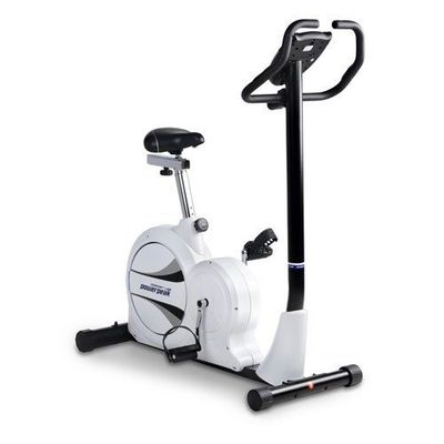 Powerpeak Home Trainer FHT6704