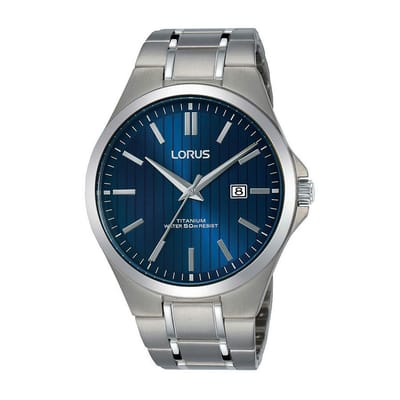 Lorus RH993HX9 horloge