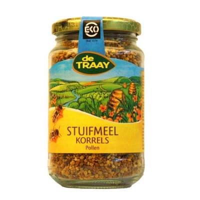 Traay Stuifmeel Eko
