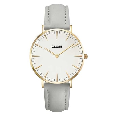 CLUSE CL18414 La Horloge
